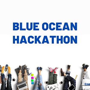 Blue Ocean Hackathon