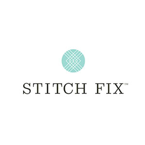 Stitch Fix - A Blue Ocean Retailer in the AI World